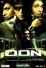 Don (2016)