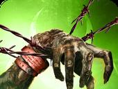 DEAD WARFARE: Zombie APK v1.2.239.1 MOD Unlimited Ammo Terbaru