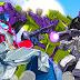 Transformers Devastation (Game-PC-PS3-PS4-XBOX360-XBOXONE)