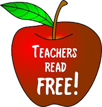 Teachers Read Free