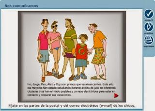 http://www.edu365.cat/primaria/muds/castella/comunicamos/index.htm