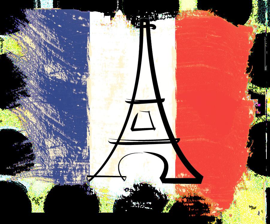 Resultado de imagem para francês
