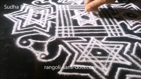 rangoli-with-star-patterns-1ak.png