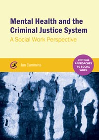 the factors contributing to the failure of the criminal justice system Human trafficking for criminal exploitation is one of the lesser-known forms of human trafficking the failure of the criminal justice system factors might be.