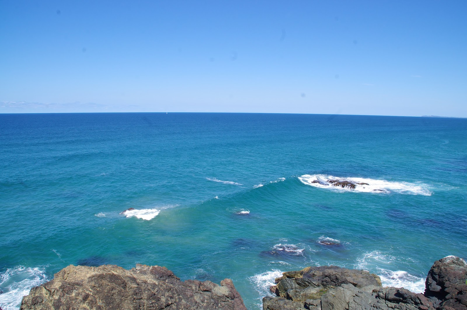 Port Macquarie Beaches