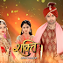 Shakti Astitva Ke Ehsaas Ki : Saya will save Soumya from....