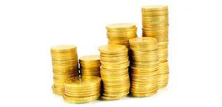 buy cheap coins fifa 14