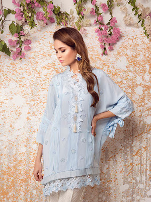 Farah-talib-aziz-introduces-luxury-pret-2017-collection-9