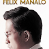 'Felix Manalo' Has 100 Name Stars Playing Various Roles And It's The Most Star-Studded Movie In Local Cinema