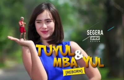 Download Lagu Ost Tuyul Dan Mbak YuL Reborn Mp3 Terbaru