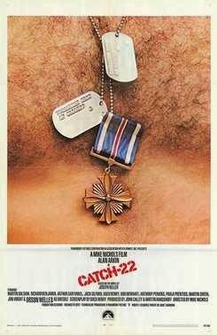 http://www.shockadelic.com/2012/11/catch-22-1970.html