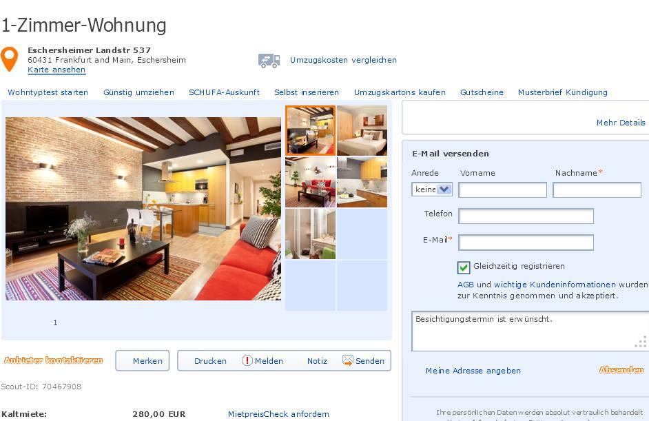 sabineschnnautz08. Black Bedroom Furniture Sets. Home Design Ideas