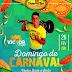Dia 26 de fevereiro tem Victor Aragão no Domingo de Carnaval no Prime Club