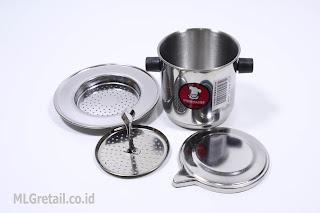 Vietnam Dripp - MLGretail  Supplier Alat dan Bahan Cafe - Kopi