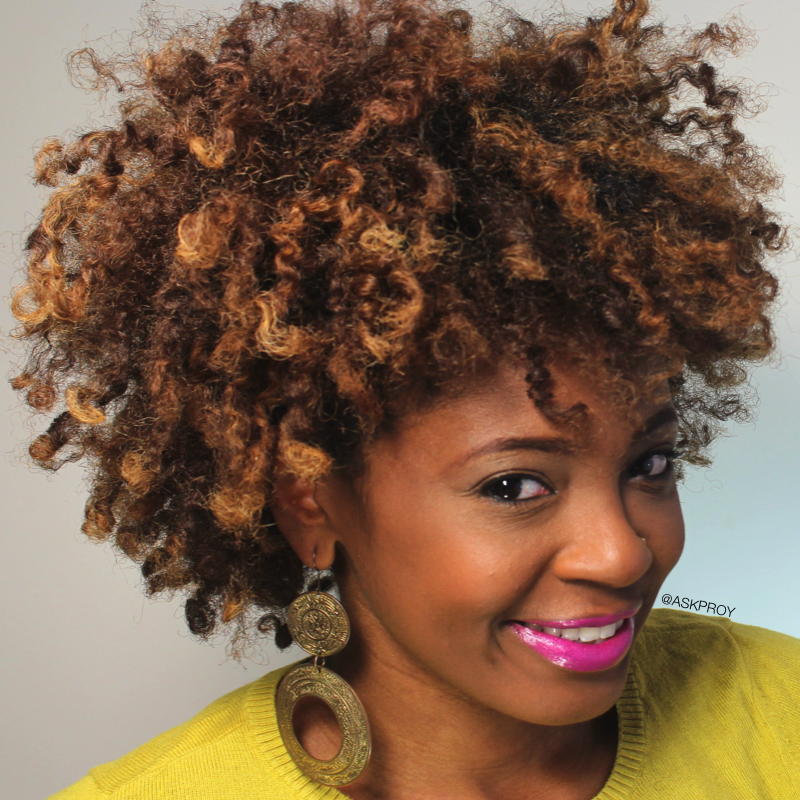Surprising How To Revive An Old Twist Out Black Girl With Long Hair Short Hairstyles Gunalazisus