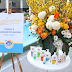 Sunsense & Melanoma Institute Australia Partnership Launch