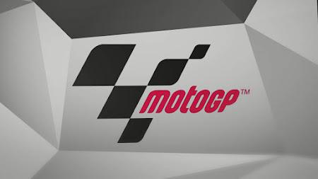 Frekuensi siaran MotoGP di satelit AsiaSat 5 Terbaru
