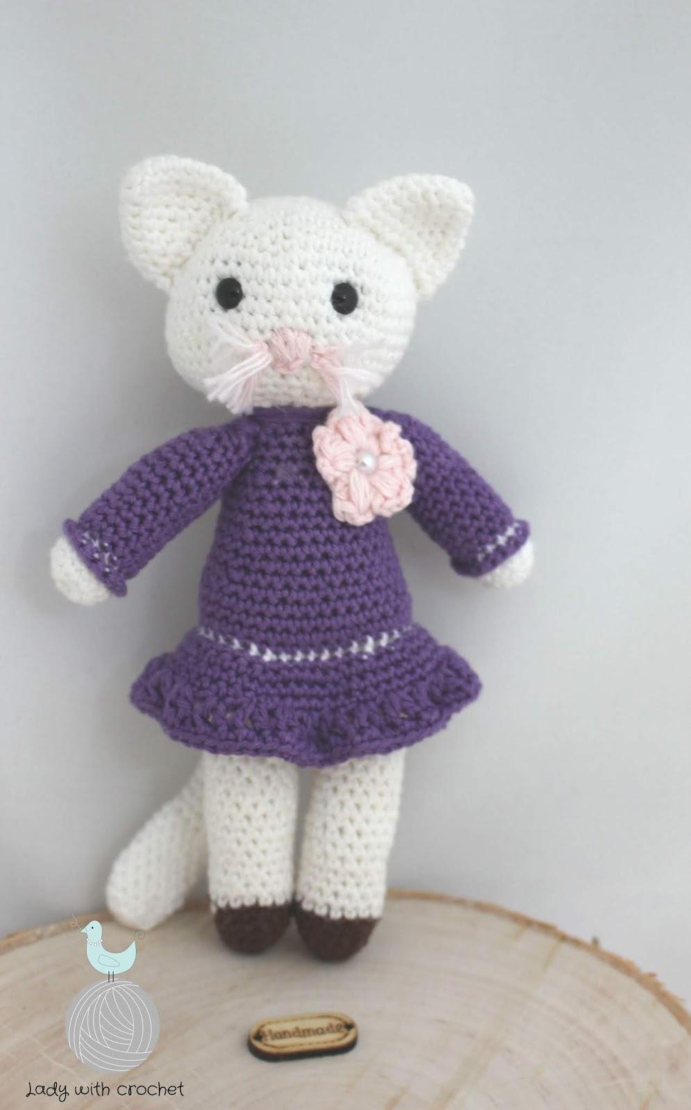Darmowe wzory (ang) na szydełkowe prezenty na Dzień Dziecka - Wool ...   1600x996