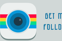 Easy Way to Get Followers On Instagram Free