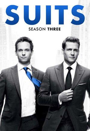Urmariti acum Suits Sezonul 6 Episodul 3 Online Subtitrat