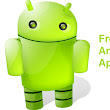Free Best Android Apps of the Year - Download