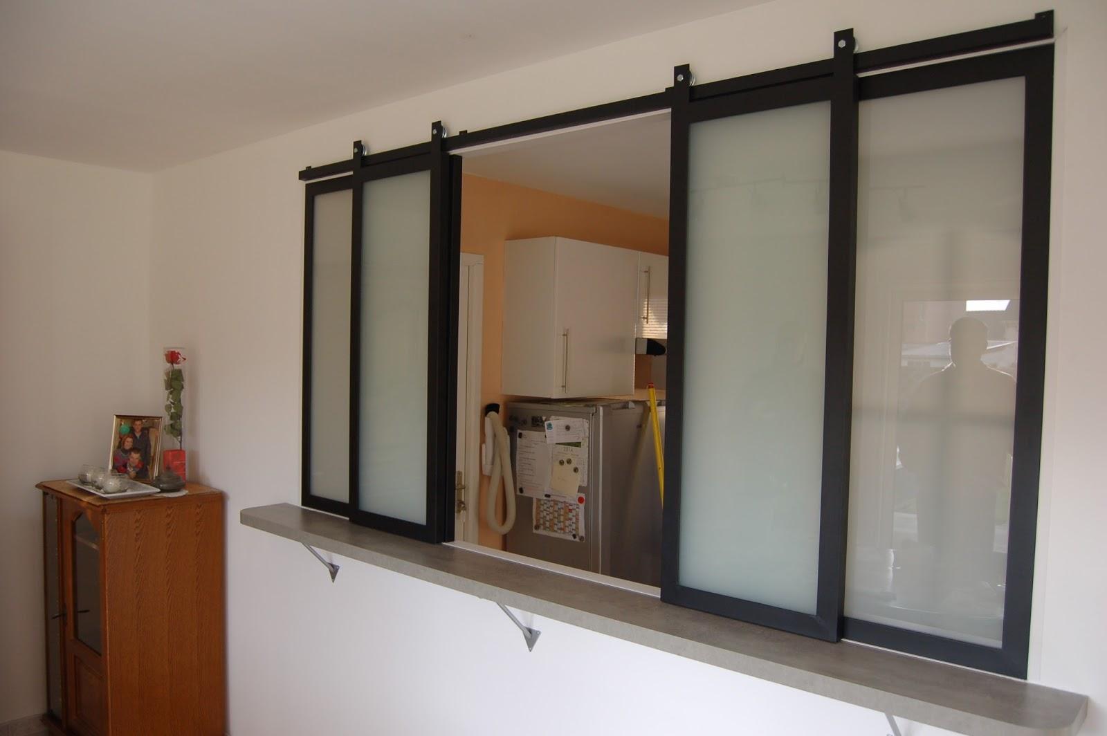 blog de la maison de l 39 imaginarium l 39 ambiance factory 100 sur mesure verri re d 39 atelier. Black Bedroom Furniture Sets. Home Design Ideas