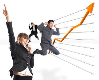 Một số biện pháp để tăng doanh thu cho doanh nghiệp