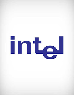 intel vector logo, intel logo vector, intel logo, intel, logo, intel logo ai, intel logo eps, intel logo png, intel logo svg