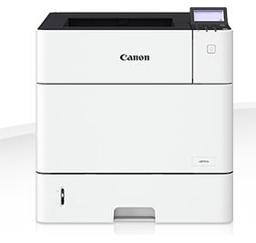 http://www.printerdriverupdates.com/2017/07/canon-i-sensys-lbp351x-driver-free.html