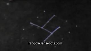 Diwali-rangoli-wtih-lines-1410ab.jpg
