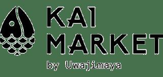 Kai Market logo