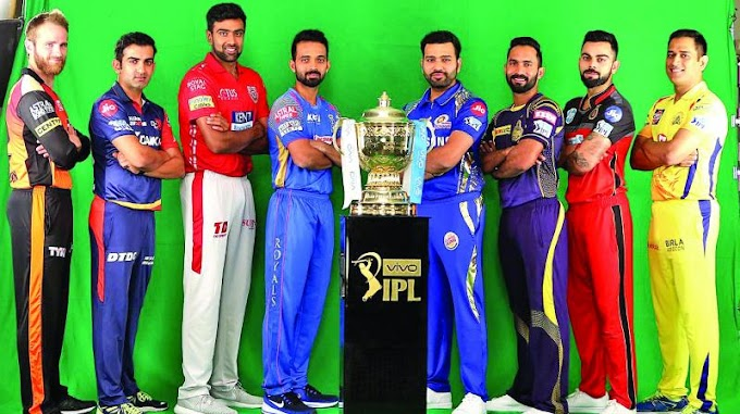 IPL players fear of terror attacks