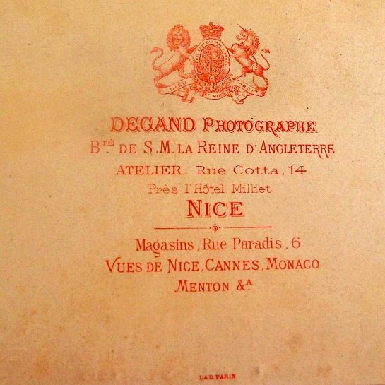Mr Nice gars datant dictons datant