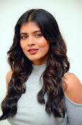 Hebah Patel new dazzling photos-thumbnail-20