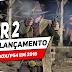 Red Dead Redemption 2 - Ganha data de lançamento no XBOX/PS4