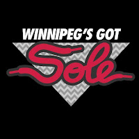Image result for Winnipeg's Got Sole