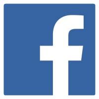 intimarte facebook
