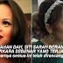 Dah Tak Tahan Dah, Siti Sarah Berani Mati Dedah Perkara Sebenar Yang Terjadi Malam Tu!.. Sebenarnya Semua Ini Telah Dirancang Oleh..