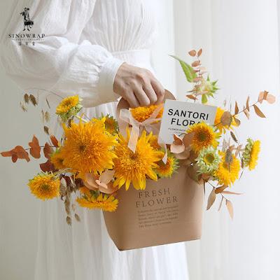 Hand Bags (Seri STHL)