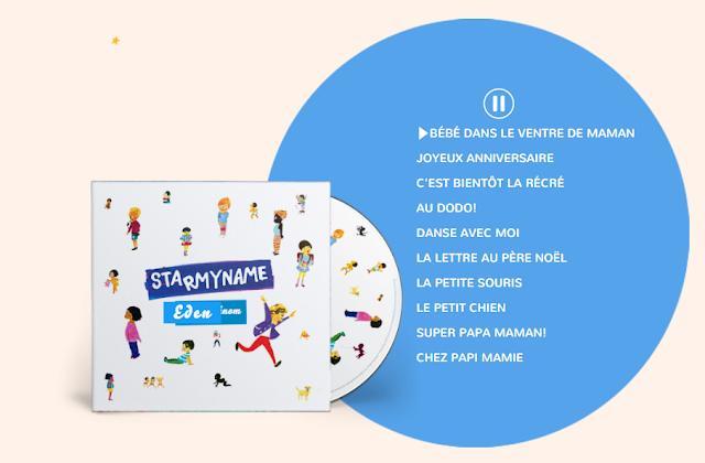 CD Starmyname
