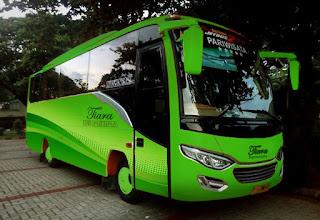 Harga Sewa Bus Medium Di Jakarta,  Harga Sewa Bus Medium, Sewa Bus Medium Di Jakarta