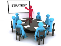 Зачем нужна Торговая Форекс Стратегия