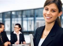 Chia sẻ kinh nghiệm ngày đầu làm việc kế toán