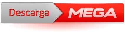 Descargar archivos para pasar misiones de GTA V PC