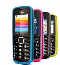 Nokia-110-rm-827