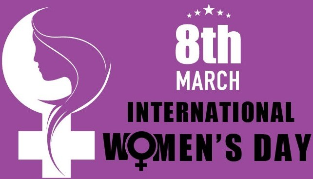 women's day 2018 images