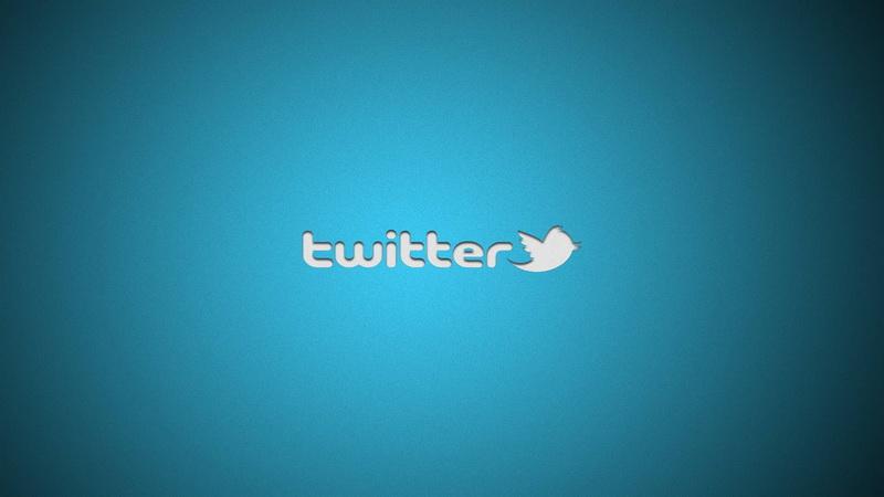 6 τρόποι για να καλυτερέψετε την Twitter Στρατηγική σας