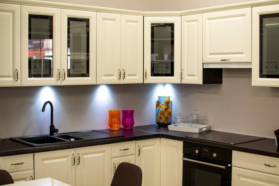 Maunya Kan Dapet Kitchen Set Yang Murah Namun Bisa Maksimal Kita Manfaatkan Untuk Melengkapi Dapur Baik Dari Sisi Dekorasi Kelengkapan Barang
