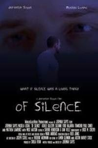 Watch Of Silence Online Free in HD