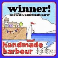Handmade Harbour